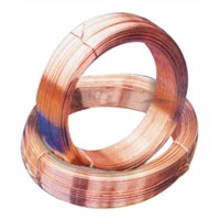 Submerged Arc Welding Wires EM12K