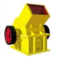 2014 new-type and widely used hammer crusher