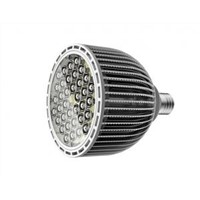 36W LED Spotlight HID light