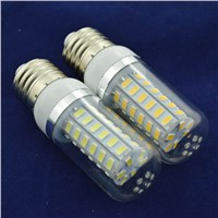 CE ROHS approved high luminous new type corn bulb lighting led