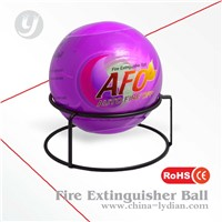 CE approved AFO fire ball