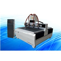 Stone engraving machine CNC router