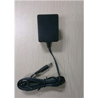5V2A  Power Adapter (HNEB050200WU)