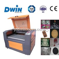 DW960 cnc wood laser engraving machine