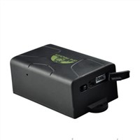 GPS Container Tracker device UM03