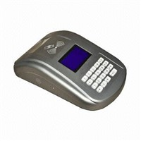POS Terminal for Canteen