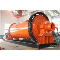 high quality and energy saving cone ball mill
