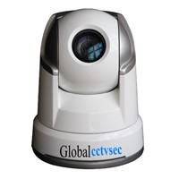 1080P 3MP HD PTZ Video Conference Camera GCS950-HD20