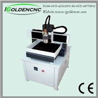 2014 new product top sale mini advertising carving machine