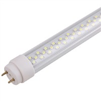 23W LED Tube Light T8 Fluorescent Tube