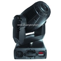 575W Computer Moving Head Light(16CHs)