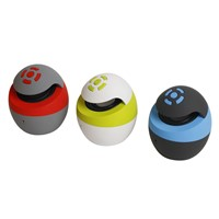 Bluetooth Wireless Mini Speaker, Micro Wireless Portable Bluetooth Speakers, Bluetooth Speaker Box
