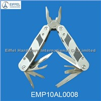 New ! Big size stainless steel hand tool , closed size 10.6cm L (EMP10AL0008)