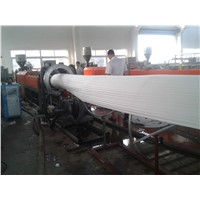 EXCELLENT epe foam sheet making machine