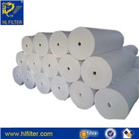 Suzhou Huilong leading China manufacturer nonwoven