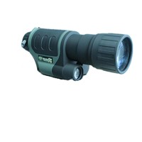 Fully Multi-Coated Optics NVG Digital Night Vision (3X44)