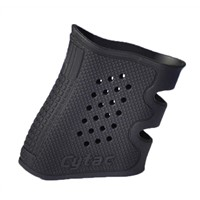 Glock Grip Glove