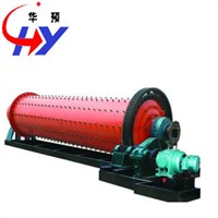 Construction sand making machine