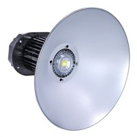 LED Mining Light 50W Aluminium Alloy