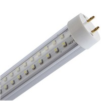 LED Tube T8 Light 3528 SMD 18W