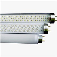 LED Tube T8 Light Fluorescent Tube