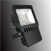 150W CREE LED Outdoor Floodlight Fixture, CUL/UL listed, Replcae 400W HPS/MH lamp