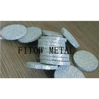 (factory)sinter metal powder filter