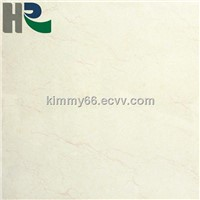 good quality polished homogeneous floor tiles standard size