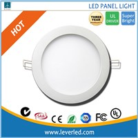 led ceiling panel light 18W 12inch smd Ultra slim