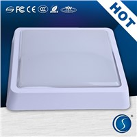 square led ceiling light - high efficiency LED ceiling light supply