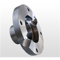 sell Precision Casting Machining Stainless Steel Parts Manufacturer in China