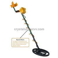 3 meters Underground Search Metal Detector Gold Detector