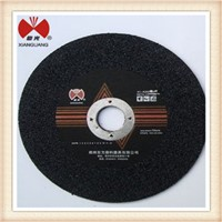 5inch Abrasive Cut Off Wheel for Stainless Steel