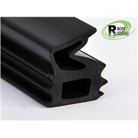 High quality good price silicone rubber seal