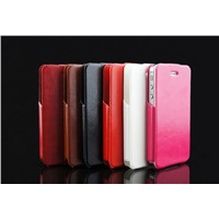 universal mobile phone case leather phone case