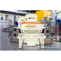 artificial sand making machine,price of artificial sand making machine