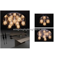 China factory hot sale modern ceiling lamp