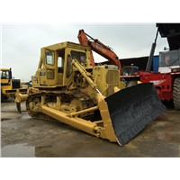 Used Bulldozer Caterpillar D7G / Bulldozer Caterpillar D7G