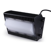 100w 120w 150w led wall pack light with ul dlc listed