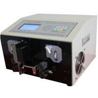 2014 Top Fasion Sale Multifunctional Computer Cable Machine Lm-11