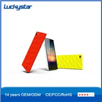 5 inch HD UPS Mobile Phone G501 Quad Core Android telephone Chinese OEM Factory Price