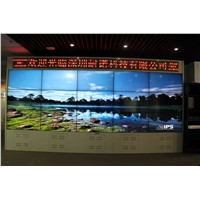 LG Big screen video wall