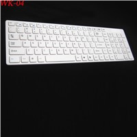 WK-04 Wireless gaming keyboard