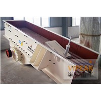 Vibrating Feeder  for sale,dealers of Vibrating Feeder,Vibrating Feeder equipment