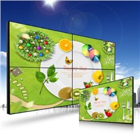 android digital signage player