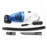 Power Vacuum Cleaner with 12V DC Voltage