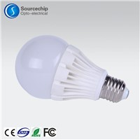 e27 led bulb light direct sales - Made in China