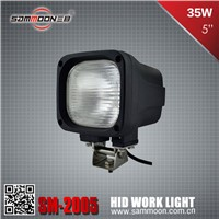 35W HID off Road Light (SM-2005)