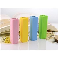 2015 Hot Selling New Style  Power Bank
