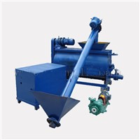 Cement foam insulation panel making machine from China Manufacture